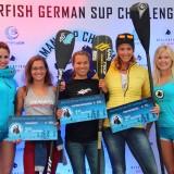killerfish german sup challenge 2014 pelzerhaken 46 160x160 - Highlight Fotogalerie vom Finale der Killerfish German SUP Challenge Pelzerhaken