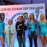 killerfish german sup challenge 2014 pelzerhaken 51 160x160 - Highlight Fotogalerie vom Finale der Killerfish German SUP Challenge Pelzerhaken