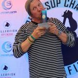 killerfish german sup challenge 2014 pelzerhaken 52 160x160 - Highlight Fotogalerie vom Finale der Killerfish German SUP Challenge Pelzerhaken