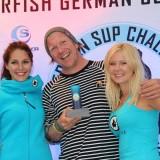 killerfish german sup challenge 2014 pelzerhaken 53 160x160 - Highlight Fotogalerie vom Finale der Killerfish German SUP Challenge Pelzerhaken