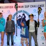 killerfish german sup challenge 2014 pelzerhaken 54 160x160 - Highlight Fotogalerie vom Finale der Killerfish German SUP Challenge Pelzerhaken