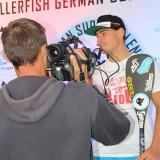 killerfish german sup challenge 2014 pelzerhaken 60 160x160 - Highlight Fotogalerie vom Finale der Killerfish German SUP Challenge Pelzerhaken