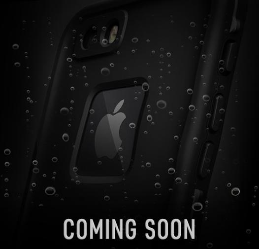 lifeproof waterproof iphone6