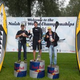 long distance naish one christian hahn 160x160 - N1SCO Naish One World Championship am Chiemsee 2014