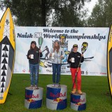 long distance w 160x160 - N1SCO Naish One World Championship am Chiemsee 2014