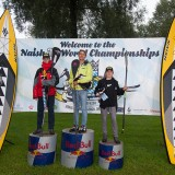 overall boys 160x160 - N1SCO Naish One World Championship am Chiemsee 2014