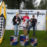 overall m 160x160 - N1SCO Naish One World Championship am Chiemsee 2014