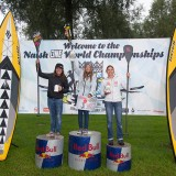overall w 160x160 - N1SCO Naish One World Championship am Chiemsee 2014