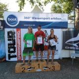 s Bestenermittlung Damen 2014 160x160 - Speedsurf DM 2014 auf Fehmarn