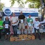 s Bestenermittlung Herren 2014 160x160 - Speedsurf DM 2014 auf Fehmarn