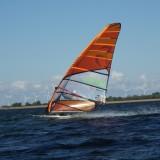 s IMGP4136 160x160 - Speedsurf DM 2014 auf Fehmarn