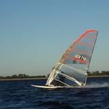 s IMGP4367 160x160 - Speedsurf DM 2014 auf Fehmarn