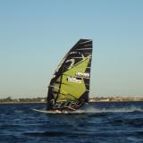 s IMGP4389 160x160 - Speedsurf DM 2014 auf Fehmarn