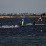 s IMG 2199 160x160 - Speedsurf DM 2014 auf Fehmarn