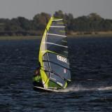 s IMG 2546 a 160x160 - Speedsurf DM 2014 auf Fehmarn