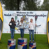 sprint w 160x160 - N1SCO Naish One World Championship am Chiemsee 2014