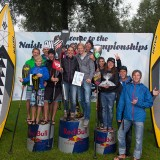 team superflavor naish one relay 160x160 - N1SCO Naish One World Championship am Chiemsee 2014