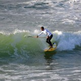 Fridjof Sach 160x160 - Andy Wirtz und Noelani Sach sind Deutsche SUP Wave Meister 2014