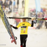 LT14 ls Ricardo Campello 160x160 - Ricardo Campello gewinnt in La Torche!