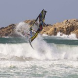 LT14 wv Campello takes the single 160x160 - Ricardo Campello gewinnt in La Torche!