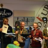 sup wave man dm 160x160 - Andy Wirtz und Noelani Sach sind Deutsche SUP Wave Meister 2014