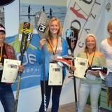 sup wave woman dm 160x160 - Andy Wirtz und Noelani Sach sind Deutsche SUP Wave Meister 2014