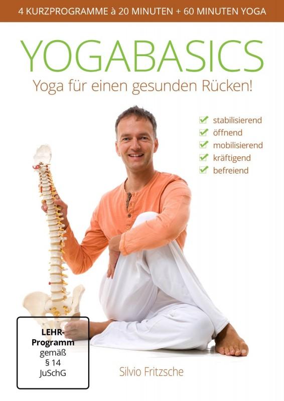 yoga gegen rueckenschmerzen