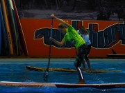 sup indoor boot duesseldorf 10 180x135 - German Indoor SUP Championships der boot startet die Saison 2015