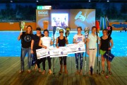 sup indoor boot duesseldorf 15 180x120 - German Indoor SUP Championships der boot startet die Saison 2015