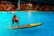 sup indoor boot duesseldorf 16 180x120 - German Indoor SUP Championships der boot startet die Saison 2015