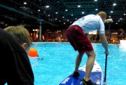 sup indoor boot duesseldorf 24 e1422276960518 180x121 - German Indoor SUP Championships der boot startet die Saison 2015