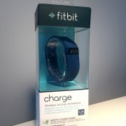 fitbit charge review test 05 e1424164299259 180x180 - Fitbit Charge – Fitnessmotivator für das Handgelenk