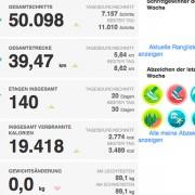 fitbit statistik e1424164512579 180x180 - Fitbit Charge – Fitnessmotivator für das Handgelenk