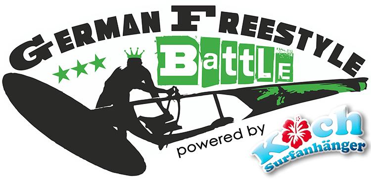 German Freestyle Battles 2015