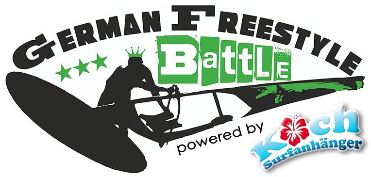 german freestyle battles