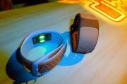 mio link mio velo sup 180x120 - SUP Training mit MIO Pulsarmbändern im Test