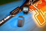 mio velo vaaka sup garmin 910xt1 180x120 - SUP Training mit MIO Pulsarmbändern im Test