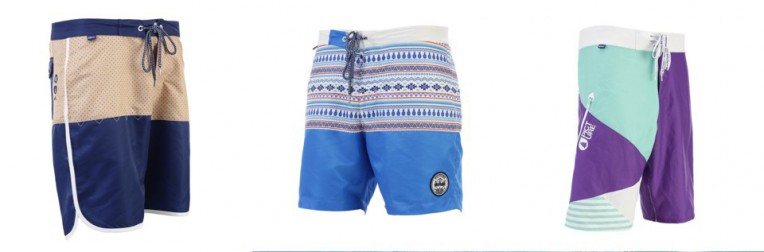 picture organic clothing boardshorts