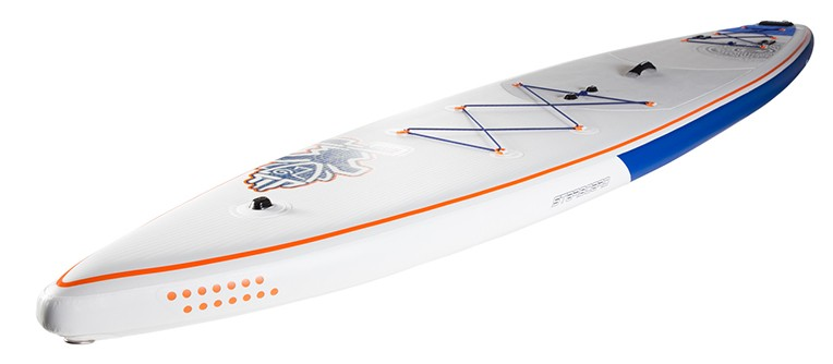 Starboard_Astro_Touring_sup board