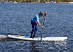 Red Paddle Explorer 12 6 sup test superflavor 05 250x179 - Red Paddle Explorer 12.6 im SUP Test