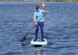 Red Paddle Explorer 12 6 sup test superflavor 11 250x179 - Red Paddle Explorer 12.6 im SUP Test