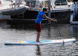 Red Paddle Explorer 12 6 sup test superflavor 12 250x179 - Red Paddle Explorer 12.6 im SUP Test