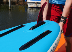 Red Paddle Explorer 12 6 sup test superflavor 13 250x179 - Red Paddle Explorer 12.6 im SUP Test