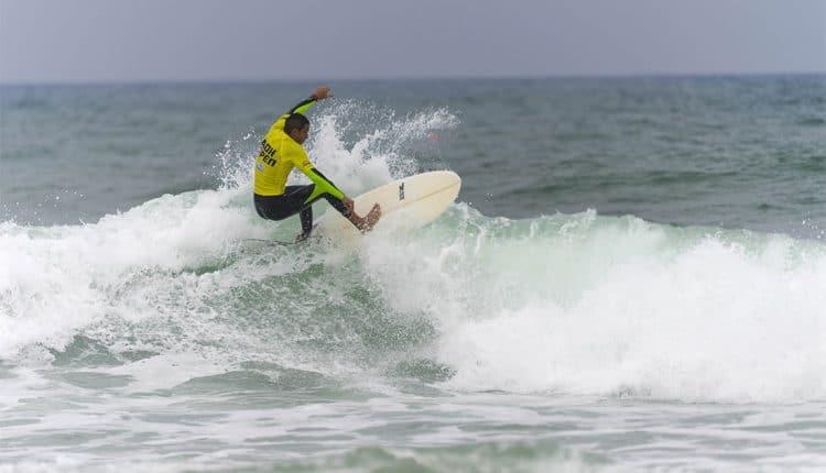 Wellenreiten – adh Open 2015