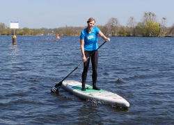 gts sportstourer 11 inflatable sup test superflavor 03 250x179 - GTS SPORTSTOURER 11 im SUP Test