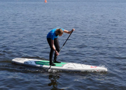 gts sportstourer 11 inflatable sup test superflavor 09 250x179 - GTS SPORTSTOURER 11 im SUP Test