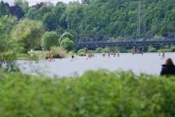 Long distance 250x168 - 2. SUP Landesmeisterschaft NRW mit 65 Teilnehmern ein Erfolg