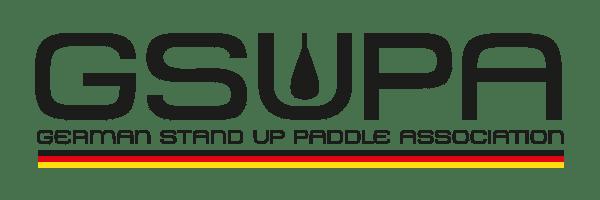 Gewichtslimits bei SUP Races aufgehoben!