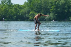 lost mills fastest paddler on earth sup race 01 250x167 - Fastest Paddler on Earth & Lost Mills Ergebnisse