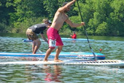 lost mills fastest paddler on earth sup race 04 250x167 - Fastest Paddler on Earth & Lost Mills Ergebnisse